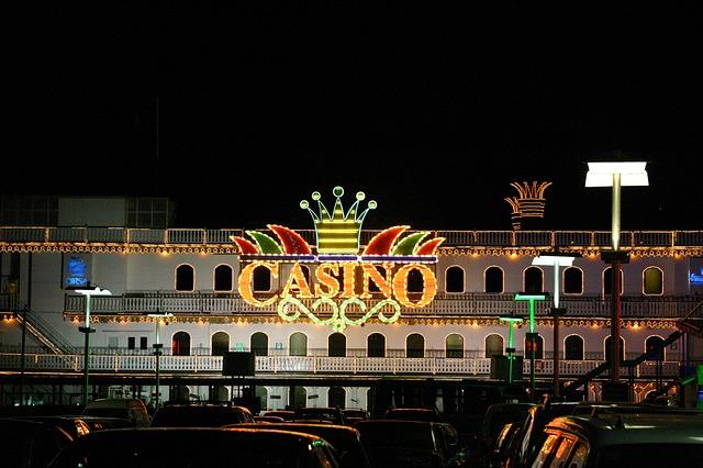 parali slot oyunlari oyna casino